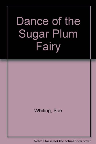 dance-of-the-sugar-plum-fairy
