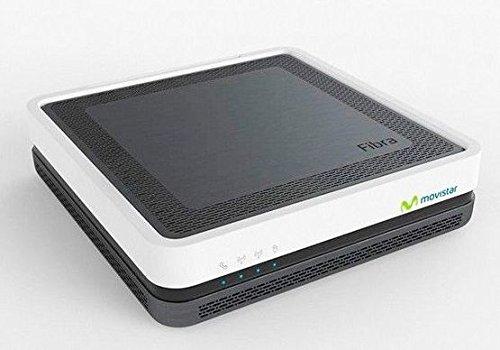 fibra-optica-movistar-router-wifi-ont-videobridge-hgu-24-y-5-ghz