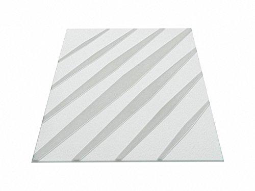 azulejos-del-techo-paneles-decorativos-de-pared-de-poliestireno-de-g-500-x-500-mm