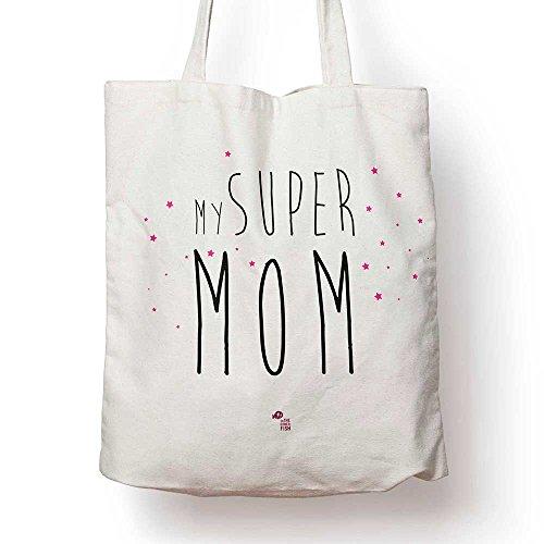 my-super-mom-tote-bag-sac-cabas-sac-de-course-sac-de-cours-sac-a-langer-sac-fourre-tout-sac-en-toile