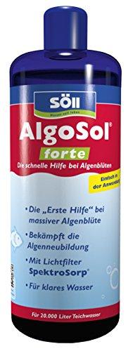 soll-12274-algenbekampfung-algosol-forte-gegen-hartnackige-algen-im-gartenteich-algenmittel-fur-fade