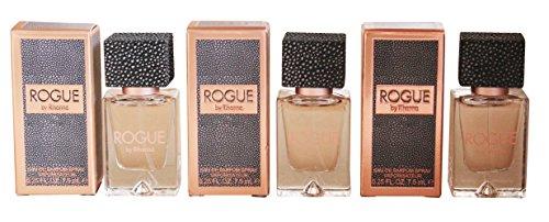 """.""""Rogue"""