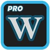 xWriter Pro 4
