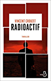 Radioactif