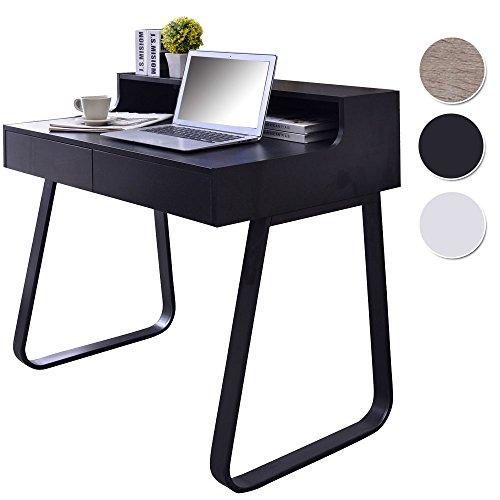 Variante-Stamm-Schreibtisch-CT-3532