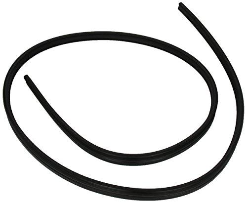 electrolux-1171265026-zubehor-turen-firenzi-zanker-zanussi-corbero-ikea-geschirrspuler-upper-main-tu
