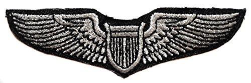 ecusson-aile-avion-aviateur-air-force-pilote-biker-motard-moto-usa-aviateur-us-thermocollant-85x25cm