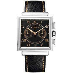 Reloj - Eterna - Para Hombre - 1938.41.45.1250