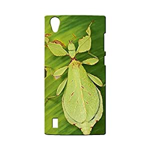 G-STAR Designer Printed Back case cover for VIVO Y15 / Y15S - G6826