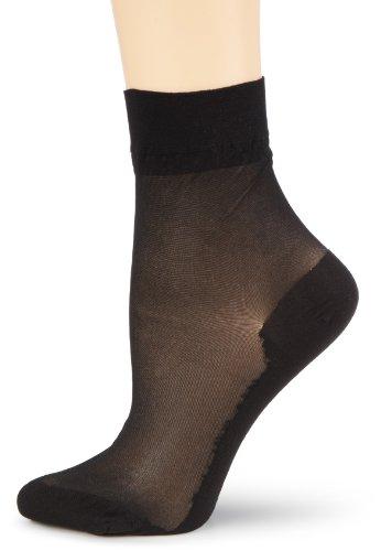 kunert-damen-socken-169900-cotton-sole-20