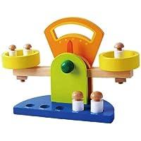 Balanzas de juguete de madera por jumini ®