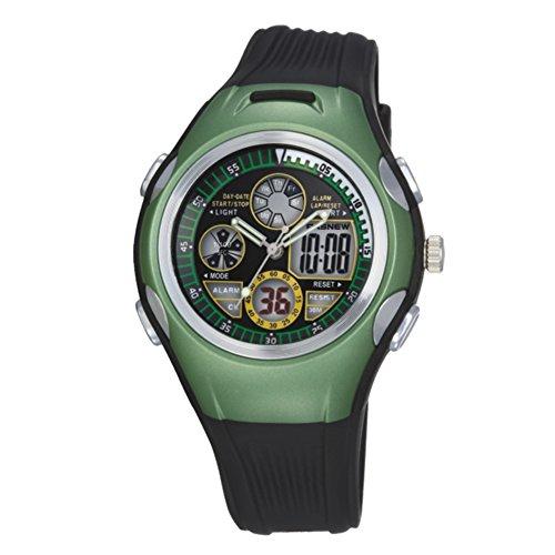 ninos-reloj-electronico-relojes-resistente-al-agua-chicas-deportes-reloj-de-men-estudiantes-de-secun