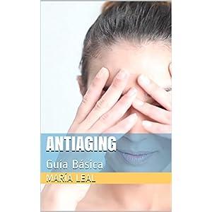 Antiaging: Guía Básica