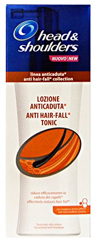 head-shoulders-tonico-anti-caduta-125-ml