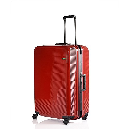 lojel-horizon-large-hardside-spinner-upright-luggage-red-royal-red-one-size