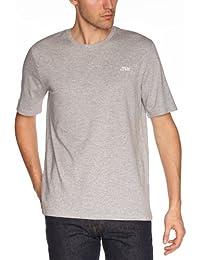 Rica Lewis Essentiel - T-Shirt - Homme