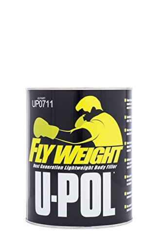 upol-fly-3-flyweight-body-filler