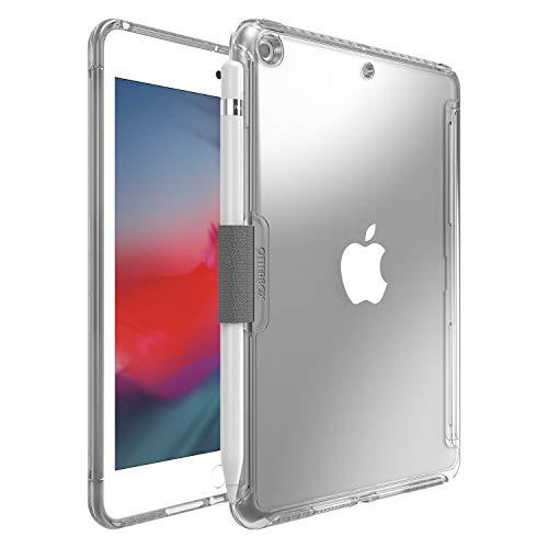 OtterBox Symmetry Cleartransparente Schutzhülle für iPad Mini 5th Génération (Ipad Defender Case 4. Generation)