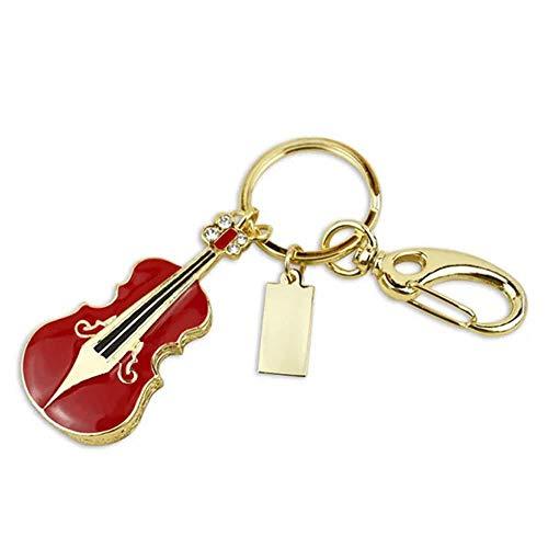 Layopo violino usb flash drive, creative mini violino a forma di u flash pen drive flash memory stick storage