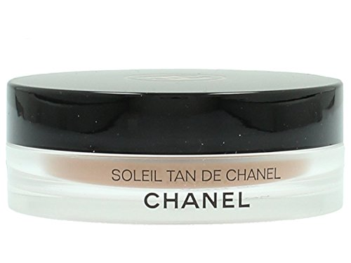 chanel-soleil-tan-bronze-universel-30-g-damen-1er-pack-1-x-1-stuck