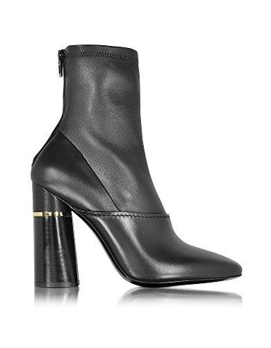 31-phillip-lim-femme-shf6t290bxa-noir-cuir-bottines