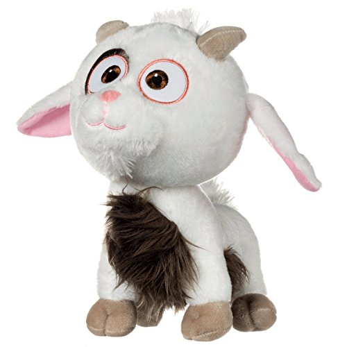 Unigoat Plush - Despicable Me 3 - Large - 35cm 14""