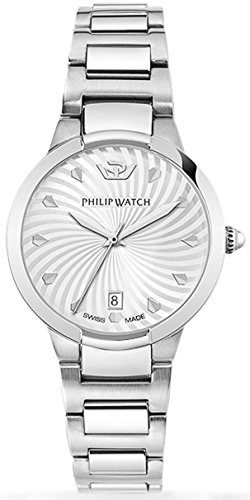 PHILIP WATCH CORLEY relojes mujer R8253599506