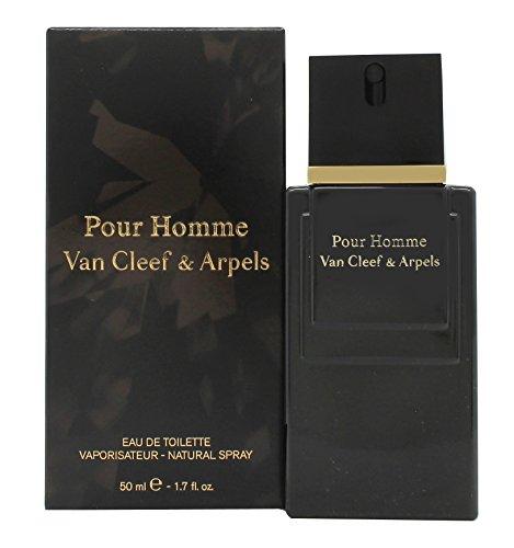 van-cleef-and-arpels-homme-man-eau-de-toilette-vaporisateur-1er-pack-1x-50ml