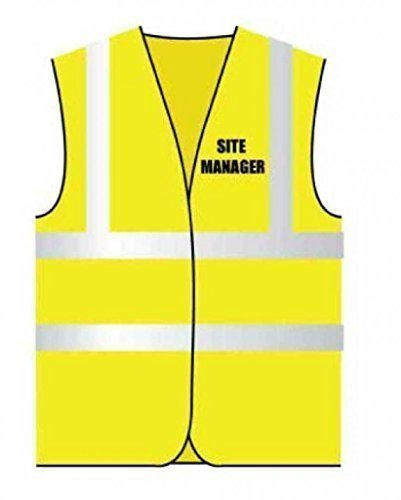 hi-viz-yellow-vis-vests-site-manager-building-authority-safety-high-visibility