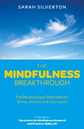 Mindfulness Breakthrough