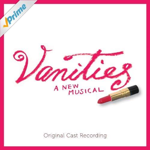 Vanities (Original Cast Recording)