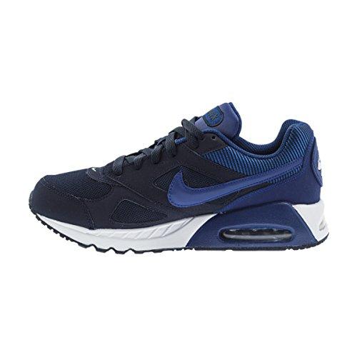 Nike - 579995-441, Scarpe sportive Bambino Multicolore