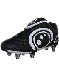 Optimum Eclipse - Zapatillas de rugby