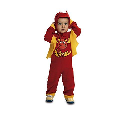 Halloween bébé--3 à 4 ans ()