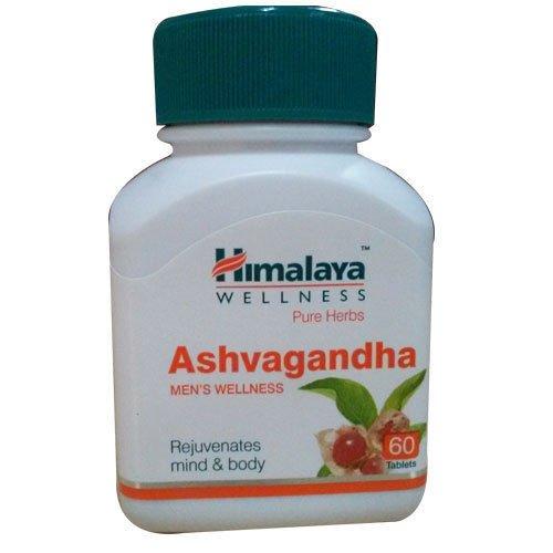 himalaya-ashvagandha-hombres-de-bienestar-rejuvenece-mente-y-cuerpo-60-tabletas