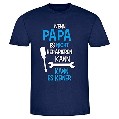 t-shirt-wenn-papa-es-nicht-reparieren-kann-fun-shirt-herren-manner-mit-spruch-weihnachtsgeschenk-geb