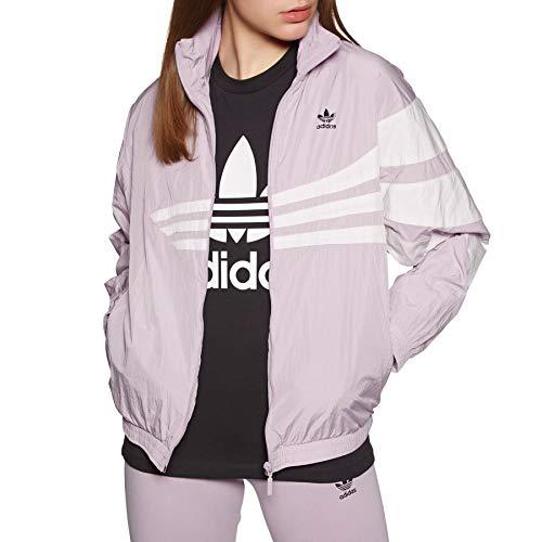 adidas Damen Track Top S Soft Vision Adidas Originals Track Tops