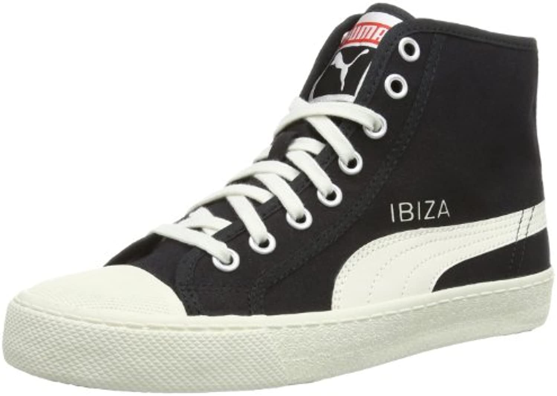 Puma Ibiza Mid NM #1 356534 Unisex-Erwachsene Sneaker