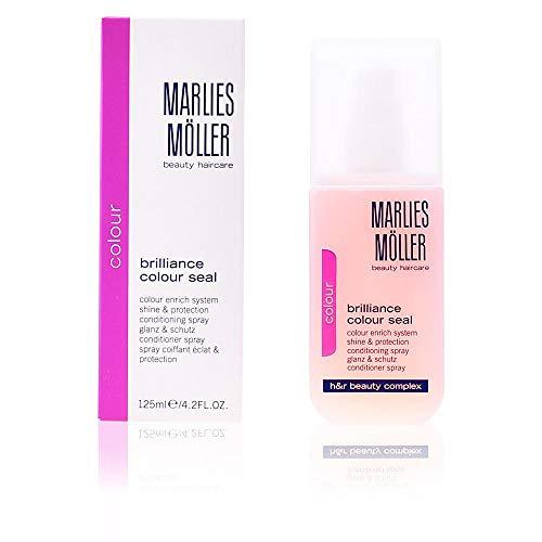Marlies Moller Brilliance Colour Seal Acondicionador Spray - 125 ml