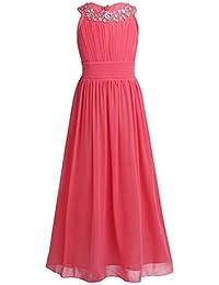 MädchenBekleidung auf auf für104 Suchergebnis Suchergebnis Kleider für104 Kleider auf MädchenBekleidung Suchergebnis 2IEDW9H