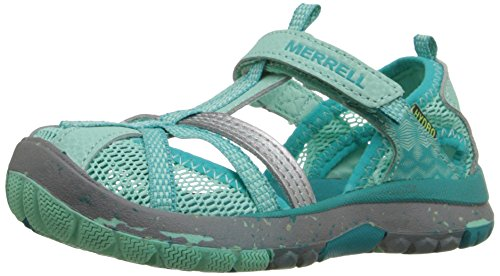 Merrell Hydro Monarch Junior Trail Laufschuhe - SS16 - 35