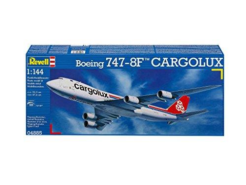 revell-04885-boeing-747-8f-cargolux-kit-di-modello-in-plastica-scala-1144