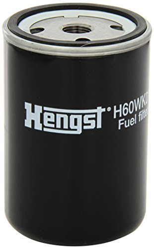 hengst-h60wk01-kraftstofffilter