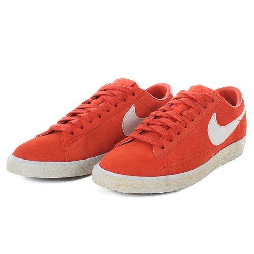Nike W Zm Structure 19 Id N, Scarpe da Corsa Donna Arancione (Mlt-Clr / Mlt-C (Solid - Narrow))