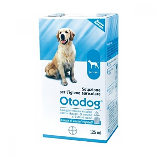 otodog-125ml