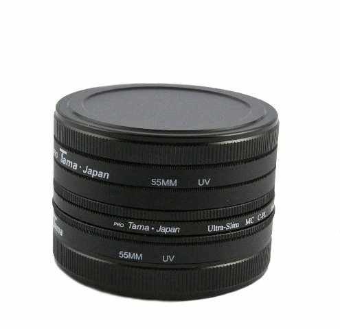 jjc-conteneur-de-filtres-82mm-offre-une-parfaite-protection-contre-des-dommages-de-toutes-sortes