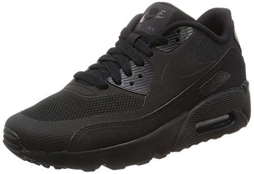 Nike Jungen Air Max 90 Ultra 2.0 (Gs) Sneaker
