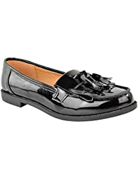 Amazon.it  Fashion Thirsty - Mocassini   Scarpe da donna  Scarpe e borse 081b300a834