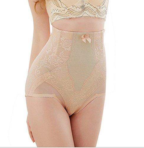 Foto de Weider Body Shaper para mujer cintura alta delgada sin caderas Body Shaping pantalones Postpartum ropa interior, L, XL, XXL, XXL, XX-Large