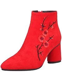 Eur Amazon Alpargatas 50 Zapatos 20 Boda Y Complementos es q11wyHX4R